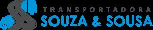 Transportadora Souza e Sousa
